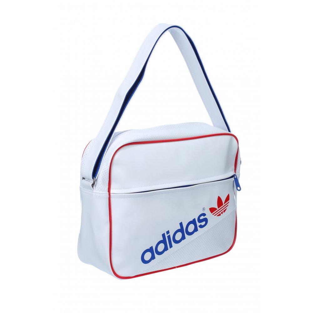 laptop bag adidas