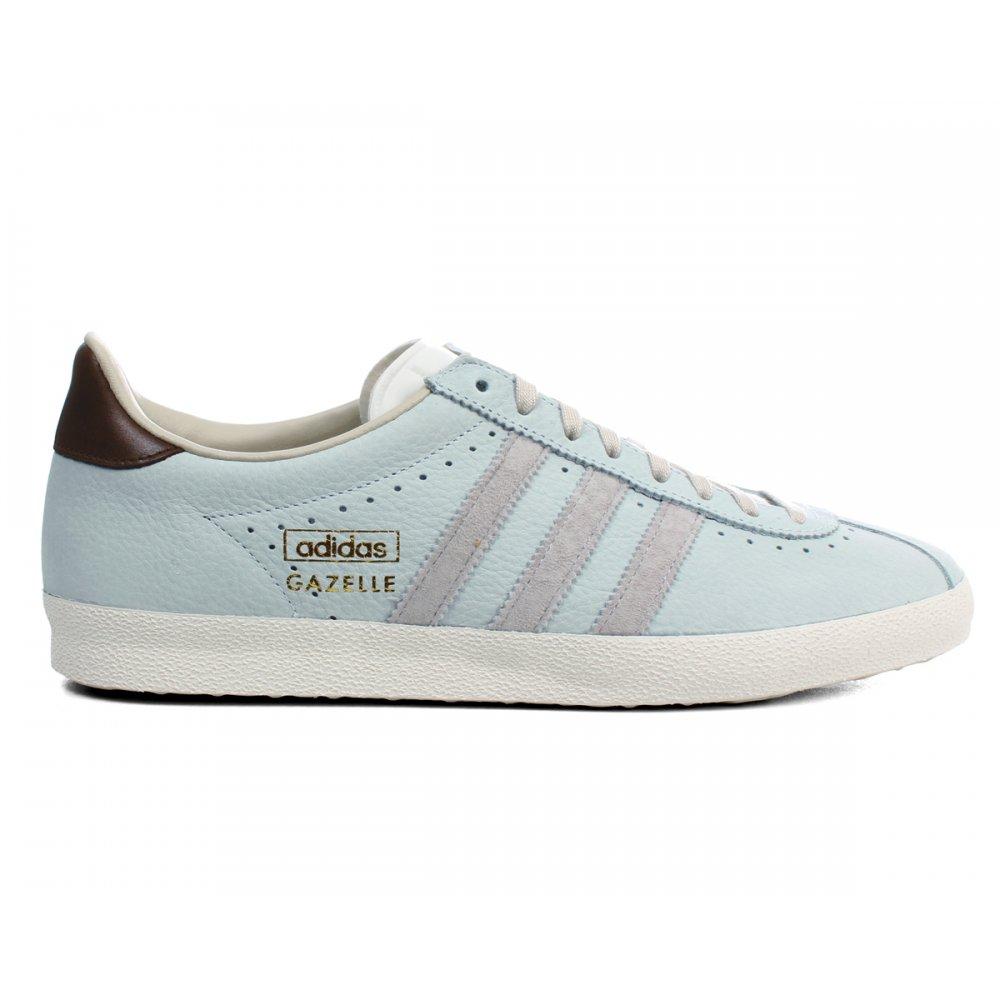 Adidas Gazelle Limited Edition