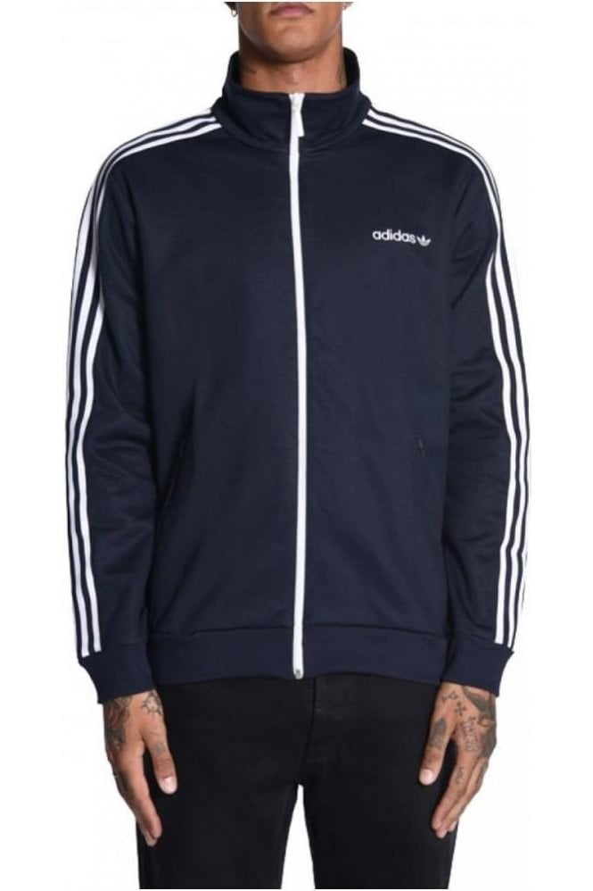 ADIDAS Bb Tracktop Ink