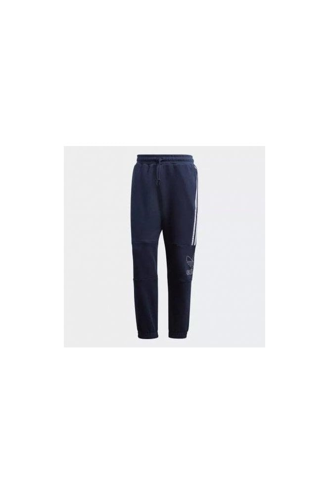 ADIDAS Outline Pant Navy