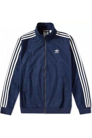 Adidas Co Wvn Tt Navy