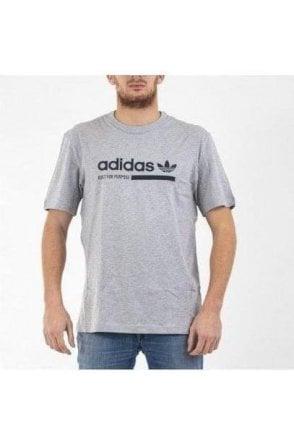 Adidas Tee