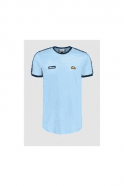 ELLESSE Fede Tee Light Blue