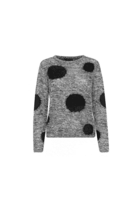 Dot Jumper