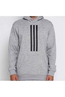 Adidas Id Fat Terry Hoody
