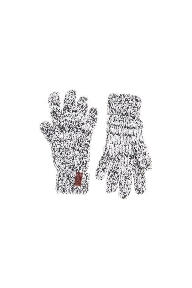 SUPERDRY Nebraska Glove Mono