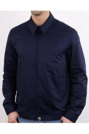 Galaxy Harrington Navy