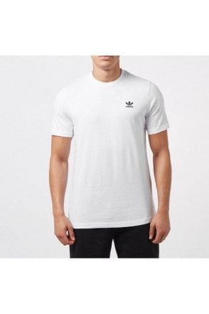 Essential T White