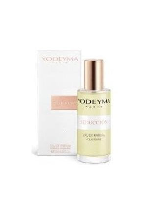 15ml Perfume Seduccion