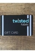 GIFT VOUCHERS £10 Gift Card