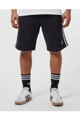 Adidas 3-stripe Short