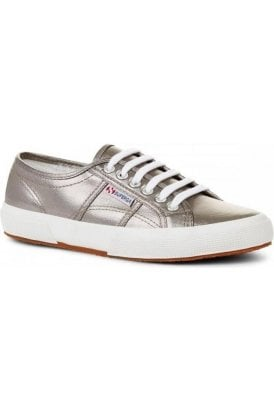 Superga Pument Grey