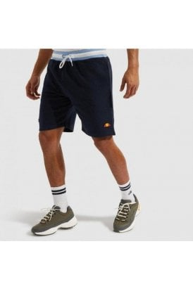 Ridere Fleece Short Navy
