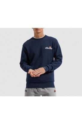 Fierro Sweatshirt Navy