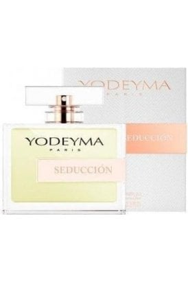 100ml Perfume Seduccion