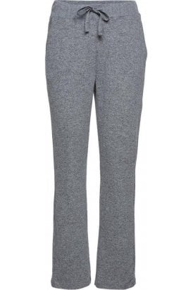 Pants Medium Grey