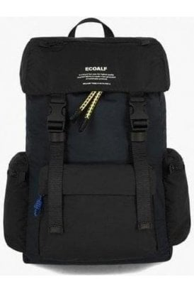 Ecoalf Wild Sherpa Backpack