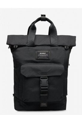 Ecoalf Berlin Backpack
