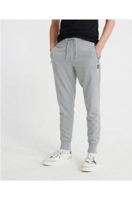 Superdry Collective Jogger Collective Dark Grey