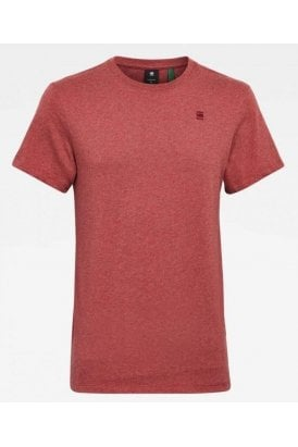 Gstar Base-s Dry Red Htr