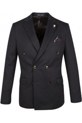 Guide London Jacket Navy