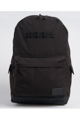 Superdry Expedition Montana Black